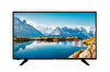 "Vestel 55U9400 55"" 139 Ekran 4K UHD Smart TV"