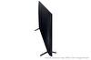 "Samsung 50TU7000 50"" 125 Ekran 4K CRYSTAL UHD TV"