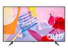"Samsung 50Q60T 50"" 125 Ekran 4K UHD QLED TV"