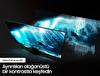 "Samsung 65Q800T 65"" 163 Ekran 8K QLED TV"