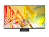 """Samsung 65Q95T 65"""" 163 Ekran 4K UHD QLED TV ( OUTLET )"""