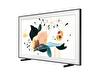 "Samsung The Frame 65LS03T 65"" 163 Ekran 4K UHD QLED TV"