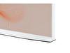 "Samsung The Serif 55LS01T 55"" 138 Ekran 4K UHD QLED TV"