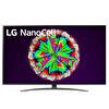 """LG 55NANO816 55"""" 139 Ekran UHD Nanocell TV ( OUTLET )"""