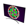 """LG 55NANO816NA.APDZ 55"""" 139 Ekran UHD Nanocell TV"""