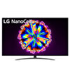"LG 55NANO916 55"" 139 Ekran UHD Nanocell TV ( OUTLET )"
