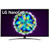 """LG 65NANO866 65"""" 165 Ekran UHD Nanocell TV ( OUTLET )"""