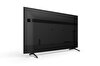 "Sony 75XH8096BAEP 75"" 189 Ekran 4K UHD Android Smart TV"