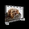 Grundig 32GEH6950B 32 inç 81 Ekran Uydu Alıcılı HD Smart TV