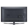 """LG 43UN74006LB 43"""" 109 Ekran 4K UHD Smart TV"""