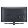 """LG 50UN74006LB 50"""" 127 Ekran 4K UHD Smart TV"""