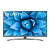 "LG 55UN74006 55"" 140 Ekran 4K UHD Smart TV ( OUTLET )"