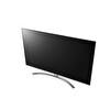 """LG 55UN81006LB 55"""" 140 Ekran 4K UHD Smart TV"""