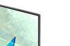 "Samsung QE55Q80T 55"" 138 Ekran 4K UHD QLED TV"