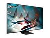 "Samsung QE82Q800T 82"" 208 Ekran 8K UHD QLED TV"