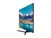 "Samsung 55TU8500 55"" 138 Ekran 4K CRYSTAL UHD TV"