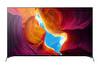 "Sony 65XH9505 65"" 164 Ekran 4K UHD Smart TV"