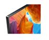 "Sony 75XH9505 75"" 189 Ekran 4K UHD Smart TV"