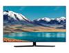 "Samsung 43TU8500 43"" 108 Ekran 4K CRYSTAL UHD TV"