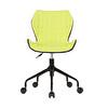 Adore Handy Mate Retro CHR-036-FY-1 Çalışma Sandalyesi Yeşil