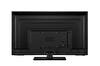 "Vestel 49F9500 49"" 123 Ekran FHD Smart TV"