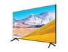 "Samsung 50TU8000 50"" 125 Ekran 4K CRYSTAL UHD TV"
