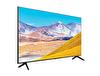 "Samsung 55TU8000 55"" 138 Ekran 4K CRYSTAL UHD TV"