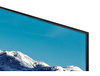 "Samsung UE65TU8500 65"" 163 Ekran 4K CRYSTAL UHD TV"
