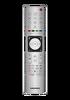 "Grundig 55GEU8950B 55"" 139 Ekran 4K UHD Smart TV"