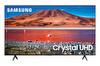 "Samsung 58TU7000 58"" 146 Ekran 4K CRYSTAL UHD TV ( OUTLET )"