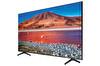 "Samsung UE58TU7000UXTK 58"" 146 Ekran 4K CRYSTAL UHD TV"