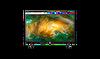 "Sony 55XH8096 55"" 139 Ekran Android 4K UHD LED TV"