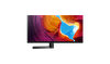 "Sony 55XH9505 55"" 139 Ekran Android 4K UHD LED TV"