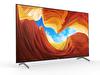 "Sony 65XH9096 65"" 164 Ekran Android 4K UHD LED TV"