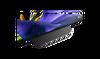 "Sony 77AG9BAEP 77"" 195 Ekran 4K UHD Android OLED TV"