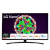 """LG 43NANO796 43"""" 109 Ekran UHD Nanocell TV ( OUTLET )"""