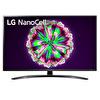 """LG 43NANO796 43"""" 109 Ekran UHD Nanocell TV"""