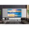 """LG 65NANO796 65"""" 165 Ekran 4K UHD Nanocell TV"""