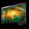 "Sony 65XH8096 65"" 164 Ekran Android 4K UHD LED TV"