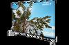 """Grundig 43GEF6955B 43"""" 109 Ekran FHD Smart TV"""