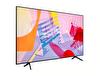 "Samsung 58Q60T 58"" 146 Ekran 4K UHD QLED TV"