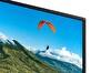 """Samsung M5 LS27AM500N 27"""" 68 Ekran FHD HDR Çerçevesiz Smart Ekran"""