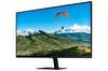 """Samsung M5 LS32AM500N 32"""" 81 Ekran FHD HDR Çerçevesiz Smart Ekran"""