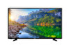 "Vestel 50U9510 50"" 4K 127 Ekran Smart TV"