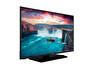"Vestel 40F9510 40"" SMART TV"