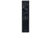 "Samsung 43AU9000 43"" 108 Ekran 4K Crystal UHD TV"