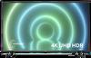 "Philips 70PUS7906/12 70"" 177 Ekran Ambilightlı 4K UHD Smart TV"
