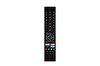 "Vestel 65U9510 65"" 4K SMART TV"