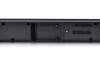 LG SJ3 DTURLLK 2.1 Ch Bluetooth Soundbar Ev Sinema Sistemi