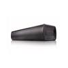 LG SJ7 2.1 Ch Kablosuz Subwoofer Soundbar Ev Sinema Sistemi